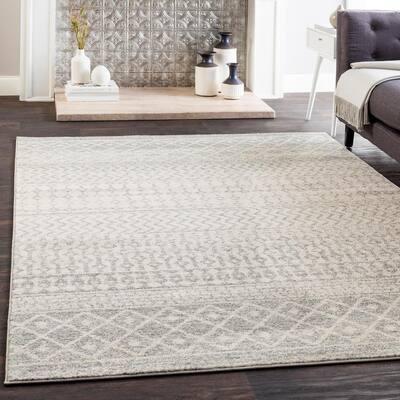 Artistic Weavers Rugs Flooring The Home Depot