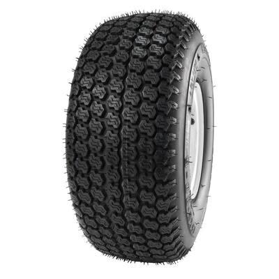 K500 Super Turf 15X6.00-6 4-Ply Turf Tire