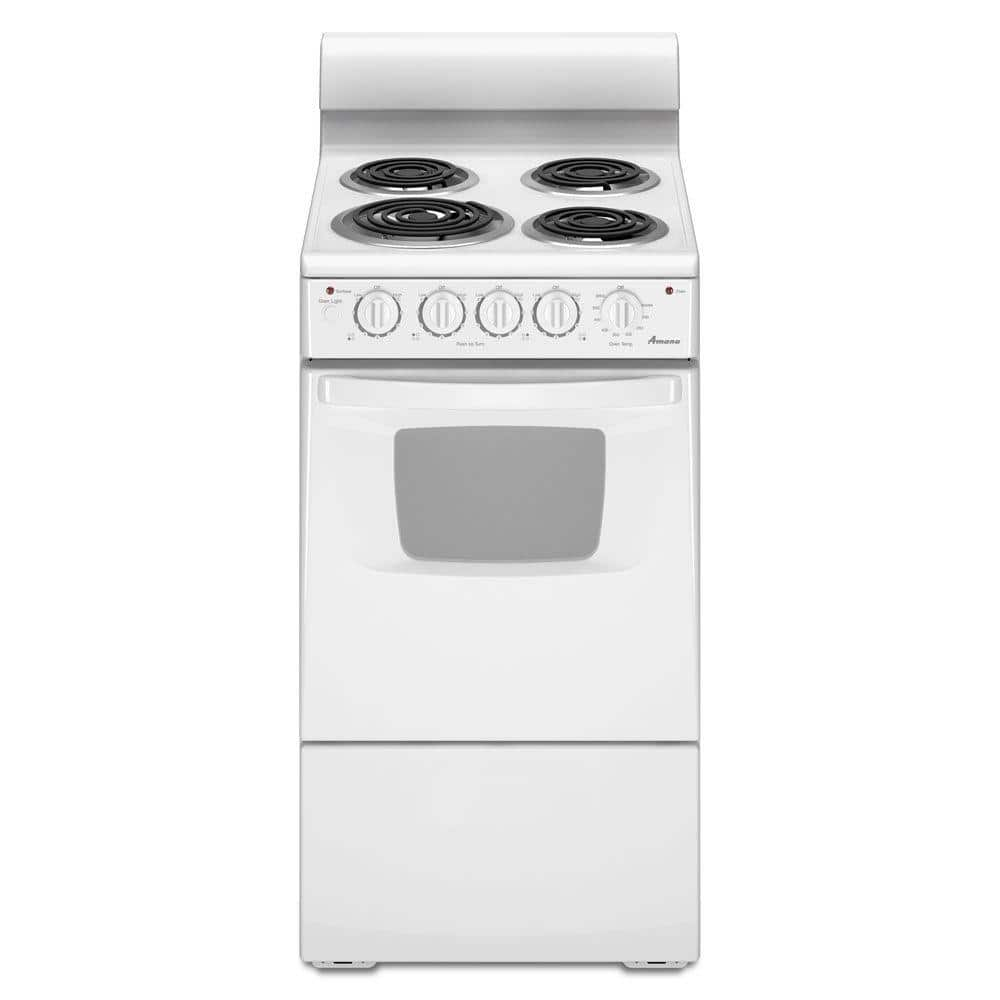 Small Stoves For Kitchens