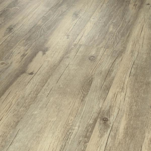 Shaw Breckenridge 7 In W Atrium, How To Care For Shaw Luxury Vinyl Plank Flooring