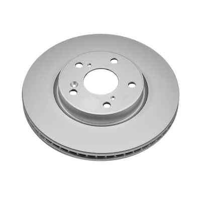 Disc Brake Rotor