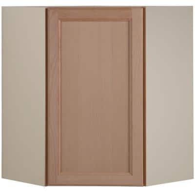 Unfinished Wall Kitchen Cabinets Kitchen The Home Depot