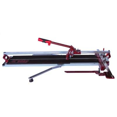 34.5 in. Professional Tile Cutter
