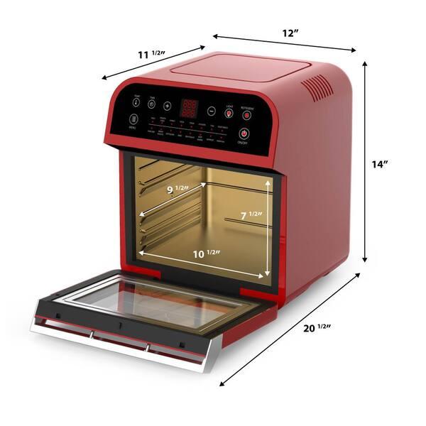 Hotpoint RZA34G RZA34GZ véritable Réfrigérateur Congélateur Inférieur congélateur tiroir C00098537