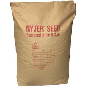 50 lb. Nyjer Seed Wild Bird Food