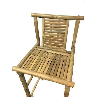 Mgp Bar Stools Kitchen Dining, Outdoor Tiki Bar Chairs
