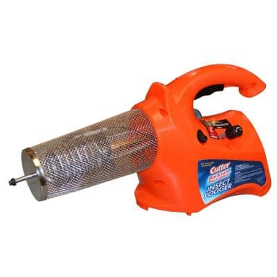 Propane Insect Fogger