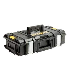 TOUGHSYSTEM 22 in. Small Tool Box