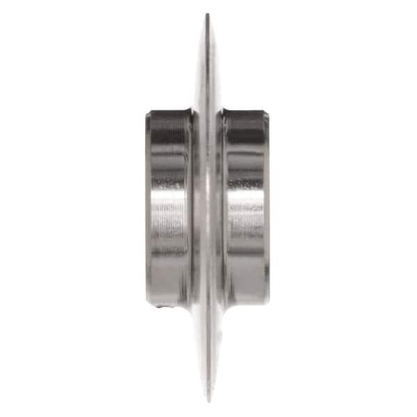 3-Pack Replacement Pipe Cutting Blade Wheel 2-3//8 Diameter