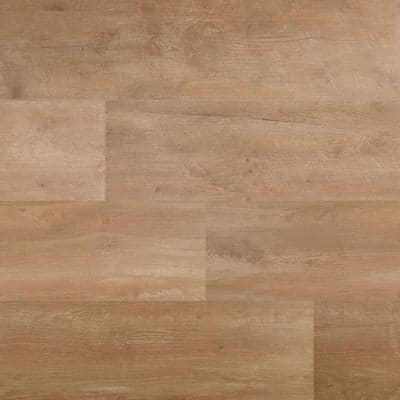 Lucas Betulla 12 in. x 48 in. Matte Porcelain Paver Floor Tile (14-Pieces/56 sq. ft./pallet)