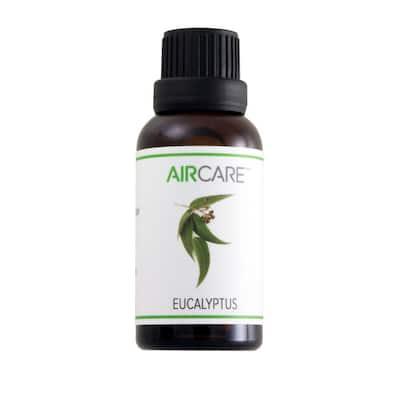 Eucalyptus Essential Oil (30ml bottle)