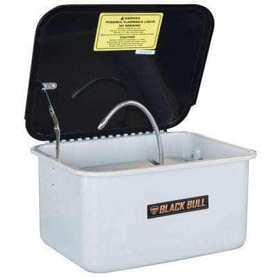 3.5 Gal. Automotive Parts Washer