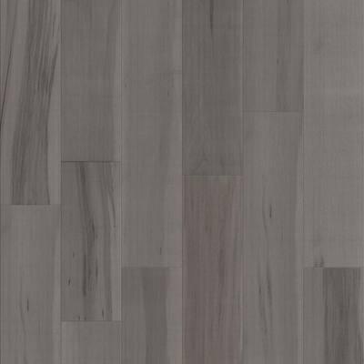 Odyssey Wide+ Mykonos Maple 1/2 in. T x 7-1/2 in. W x Varying Length TG Engineered Hardwood Flooring (29.45 sq. ft.)