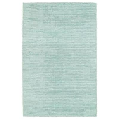 Mint Area Rugs The Home Depot