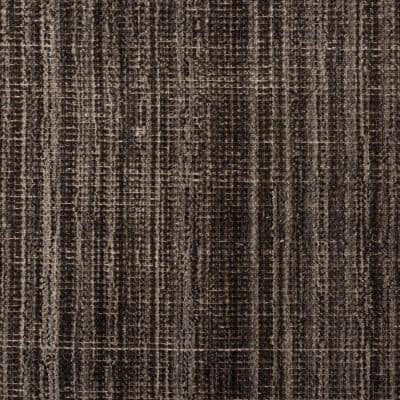 Medanos Charcoal and Ivory 5 ft. x 8 ft. Area Rug