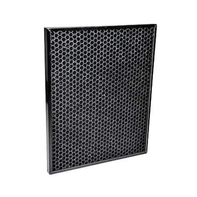 Genuine Air Purifier Replacement VOC/Carbon Filter