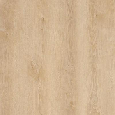 Warm Weather7 in. W x 48 in. L Click-Lock Luxury Vinyl Plank Flooring (36 cases/838.8 sq. ft./pallet)