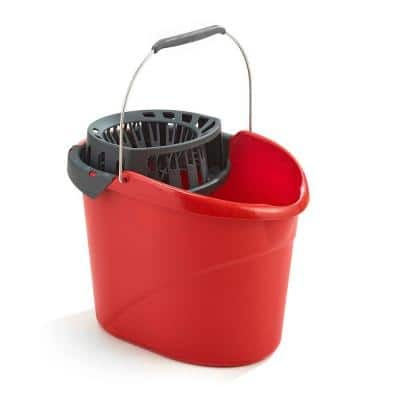 2.5 Gal. Quick Wring Bucket