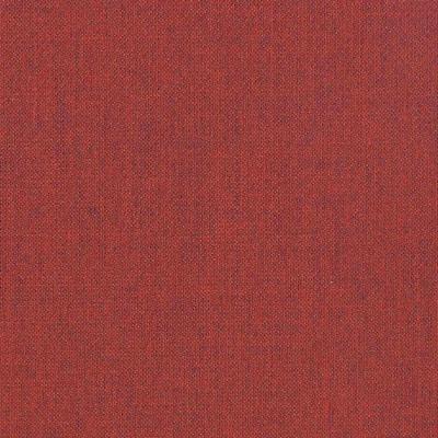 Redwood Valley CushionGuard Chili Patio Deep Seating Slipcover Set