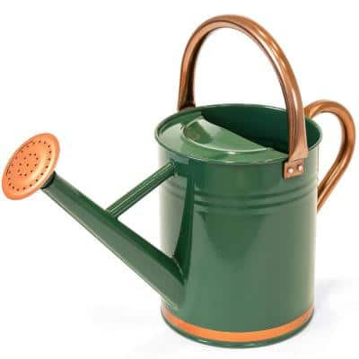 1 Gal. Watering Can