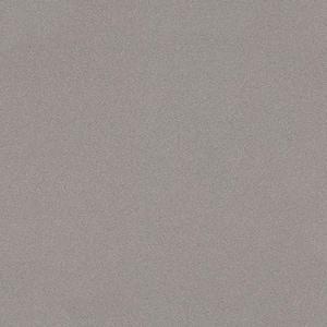 4 ft. x 12 ft. Laminate Sheet in Grey Nebula with Matte Finish