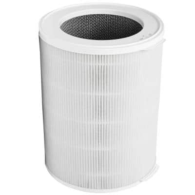 Replacement Filter N for NK100 and NK105