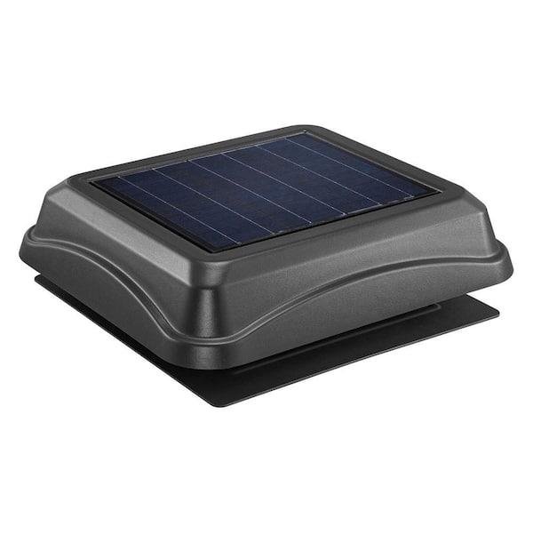 """Watts Solar Ventilators Solar Vent Vent 3//8 /"""" Air Vent 10 BAR"""