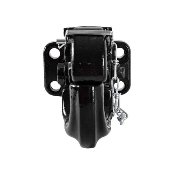 Buyers Products 10036 6 Ton Pintle Hook