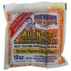 12 oz. Premium Popcorn Portion Packs (Case of 24