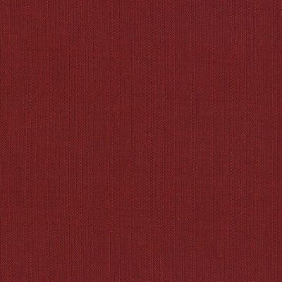 Cambridge and Park Meadows CushionGuard Chili Patio Ottoman Slipcover