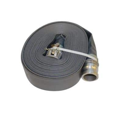 Hose Kit for 2 in. Submersible Pump