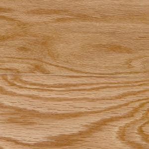 Red Oak Unfinished 1/2 in. Thick x 5 in. Wide x Random Length Engineered Hardwood Flooring (31 sq. ft. / case)