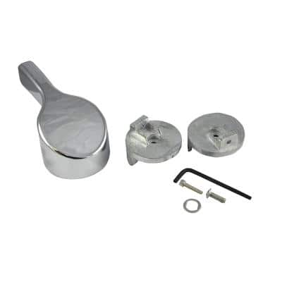 Replacement Lavatory and Tub/Shower Handle for Moen