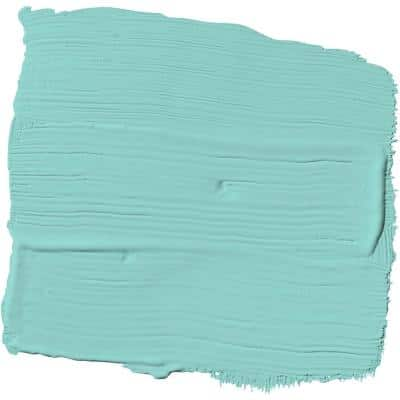 Tropical Holiday PPG1231-4 Paint