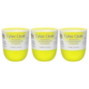 5.64 oz. Home and Office Detailer New Cup (3-Pack)