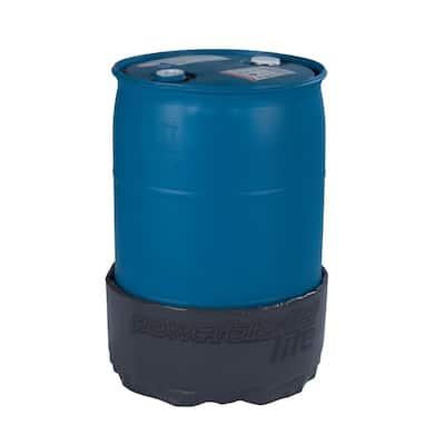 55 Gal. Drum Heater