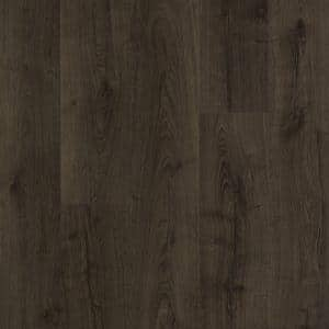 Outlast+ 7.48 in. W Vintage Tobacco Oak Waterproof Laminate Wood Flooring (1079.65 sq. ft./pallet)