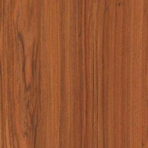 Outlast+ 5.23 in. W Paradise Jatoba Waterproof Laminate Wood Flooring (13.74 sq. ft./case)