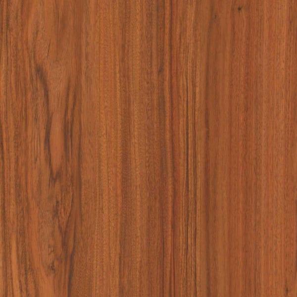 Pergo Outlast 5 23 In W Paradise, Waterproof Laminate Wood Flooring Home Depot