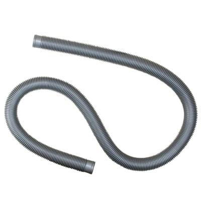 Pool Connector Hose Pool Hoses Pool Cleaning Supplies The Home Depot