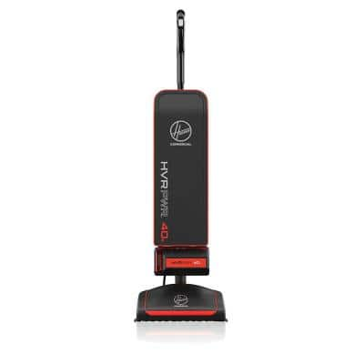 HVRPWR 40V Cordless Commercial Upright Vacuum Cleaner - Tool Only
