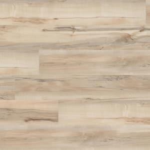 Heritage Alpine Mountain 7 in. x 48 in. Rigid Core Luxury Vinyl Plank Flooring (19.04 sq. ft. / case)