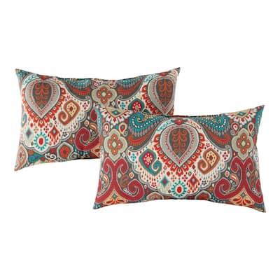 outdoor pillows patio furniture the