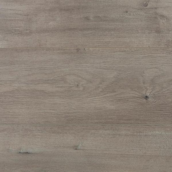 8 Mm Ashcombe Aged Oak, Laminate Flooring Aged Oak