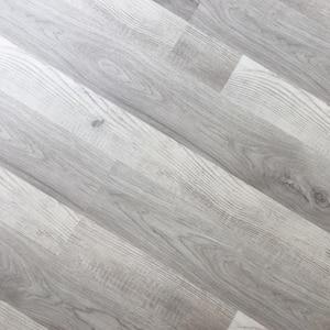 HYDROSTOP Bahamas Sands Floor&Wall 7.2 x 48 in. SPC Click Floating Vinyl Plank (24.00 sq.ft/Case)