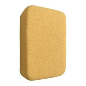 Medium Duty All Purpose Sponge (2-Pack)