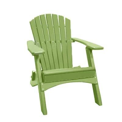 Perfect Choice Adirondack Chairs Patio Chairs The Home Depot