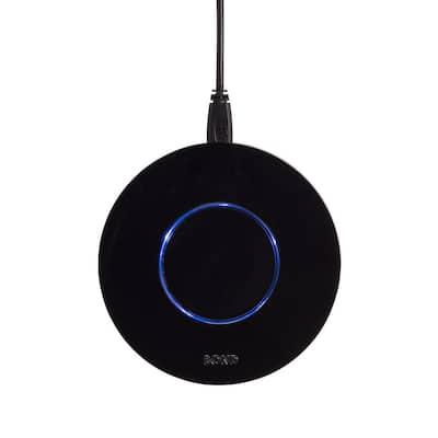 Smart Wi-Fi Ceiling Fan Remote Hub