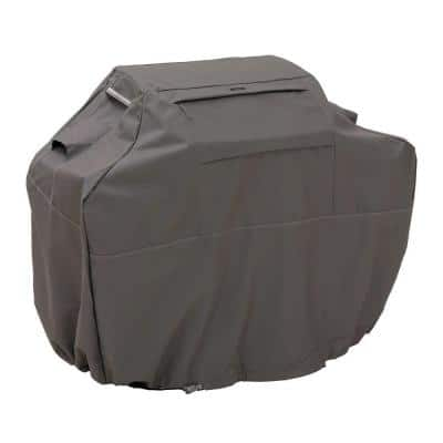 Ravenna 58 in. Medium BBQ Grill Cover