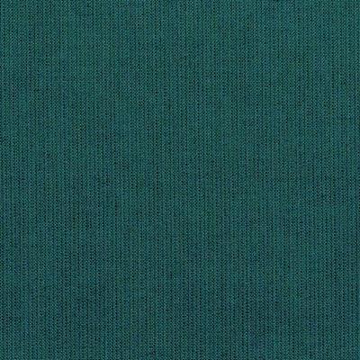 Woodbury Sunbrella Spectrum Peacock Patio Ottoman Slipcover (2-Pack)